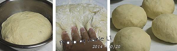 蔬果捲餅-05