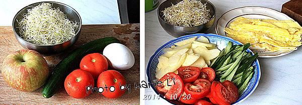 蔬果捲餅-08