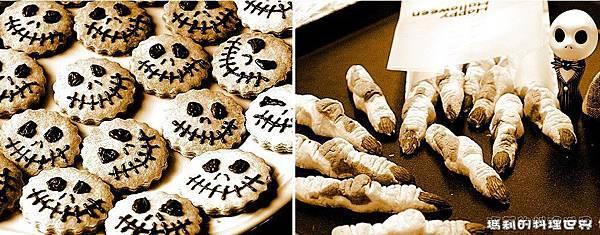 保護級萬聖節餅乾-09