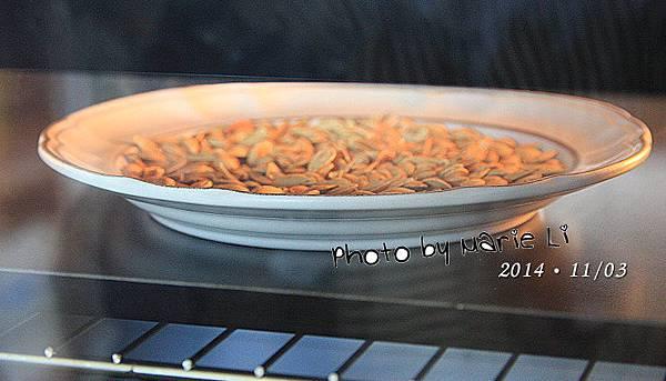 烤南瓜子-03