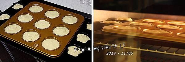 甜甜圈鬆餅-05