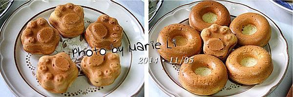 甜甜圈鬆餅-06