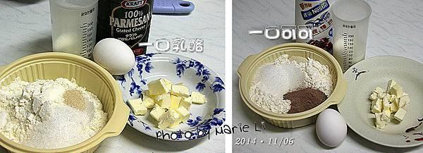 一口麵包-02