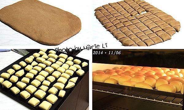 一口麵包-06