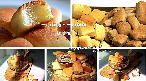 一口麵包-07