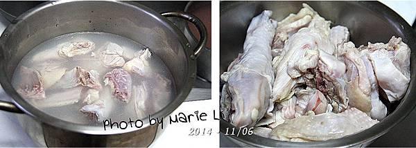 肉骨茶雞湯-03