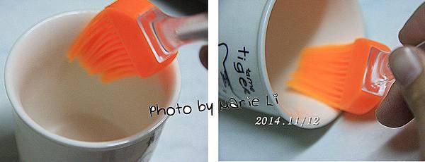 豆渣起士菇菇包-06