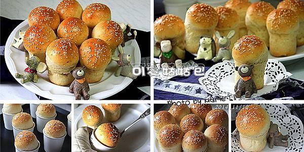 豆渣起士菇菇包-10.jpg
