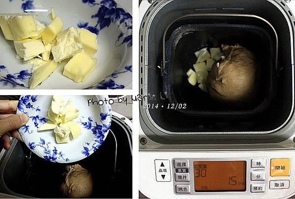 黑眼豆豆-04