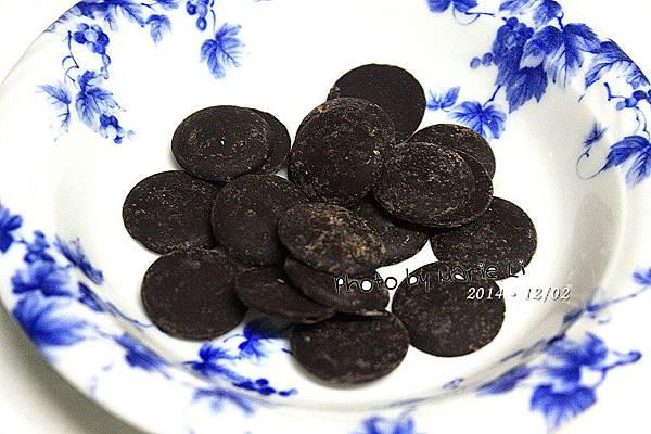 黑眼豆豆-06