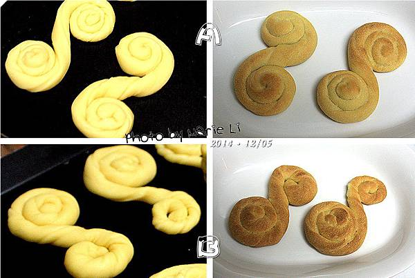 捲捲樂餅乾麵包-05