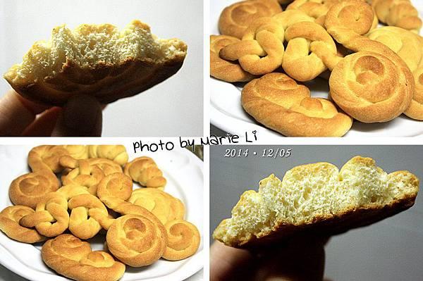捲捲樂餅乾麵包-08