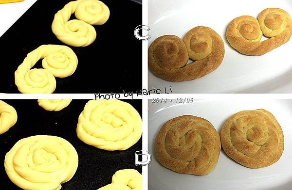 捲捲樂餅乾麵包-06