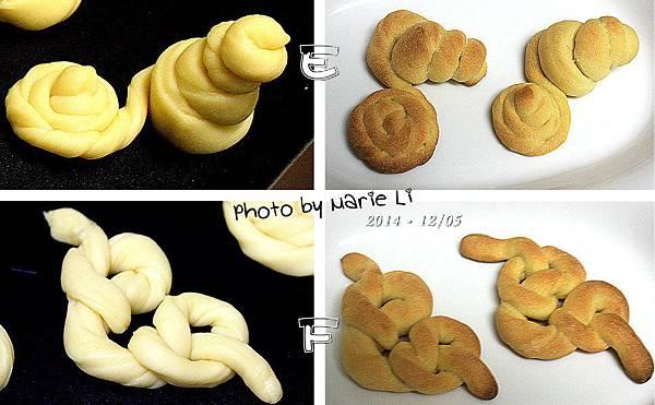 捲捲樂餅乾麵包-07