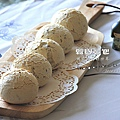 韓國麵包-01