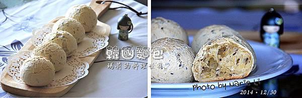 韓國麵包-07