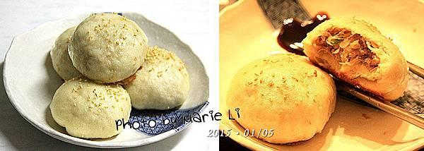 蔥香粉絲水煎包-09