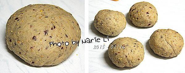 堅果烤大餅-04