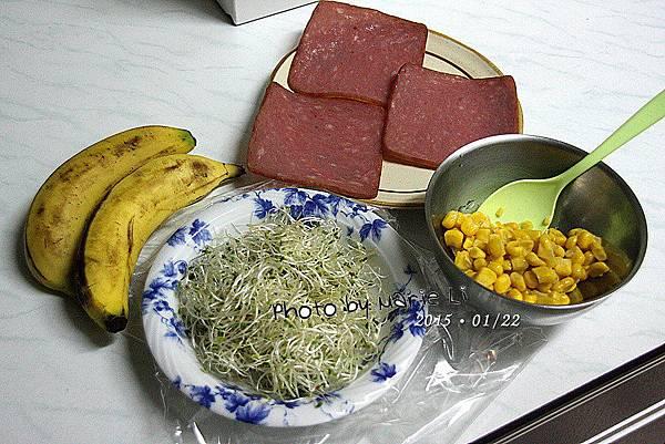 彩米三明治飯糰-03