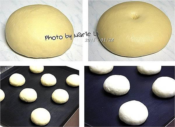 自製漢堡包-04