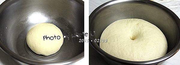 蘿蔔絲肉餡酥餅-04