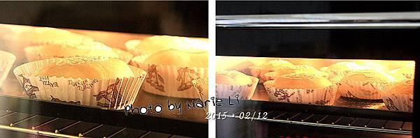 咖哩肉末軟法包-09