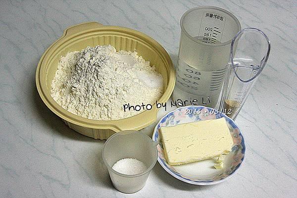 咖哩披薩-02