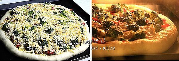 咖哩披薩-08