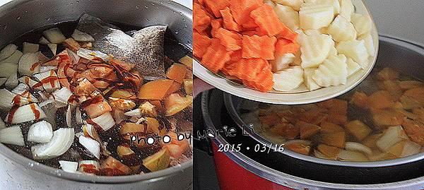 牛肉燴飯-03
