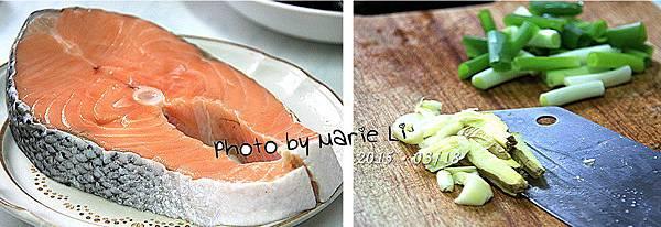 醬燒鮭魚片-02