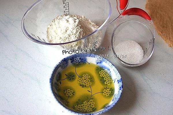 堅果乳酪饅頭-05