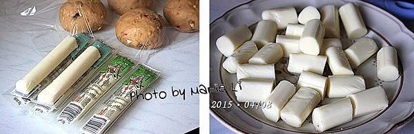 堅果乳酪饅頭-07