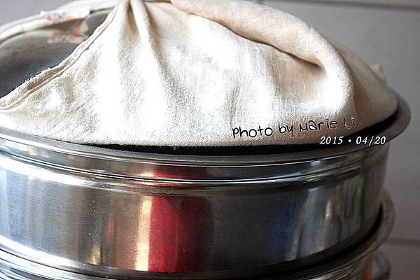 養生紅麴肉包子-08