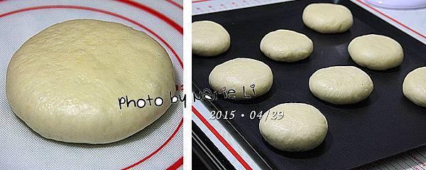 小花麵包-06