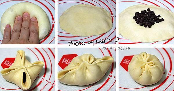 小花麵包-05