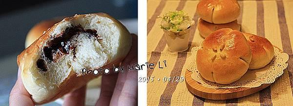 小花麵包-08