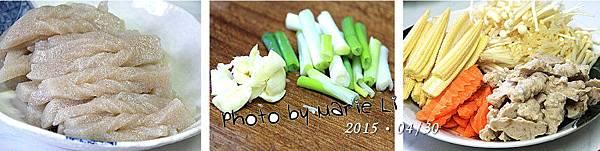 醬滷蔬食蒟蒻-02
