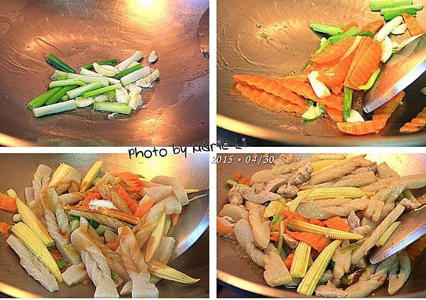 醬滷蔬食蒟蒻-03