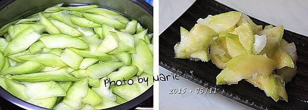 酸甜清涼芒果青-06