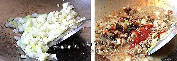 肉醬豆腐酥-03