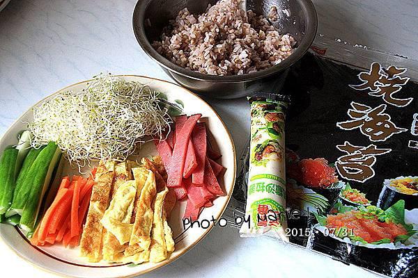 蕎麥壽司-02