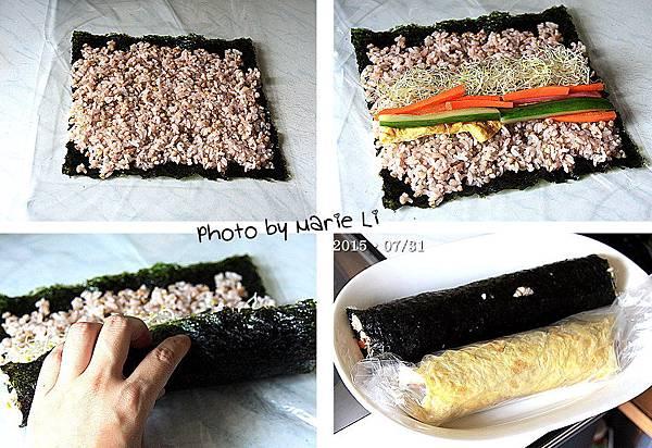 蕎麥壽司-04