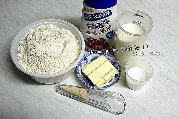 饅頭人餐包-02