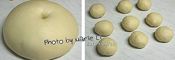 饅頭人餐包-05
