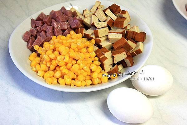 炒玉米-02