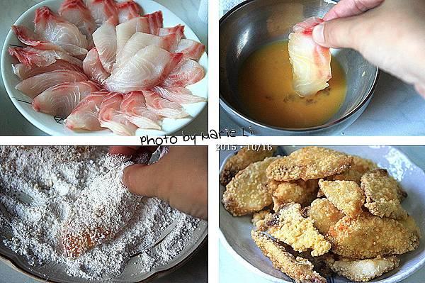 芹菜溜酥脆鯛魚片-02.jpg