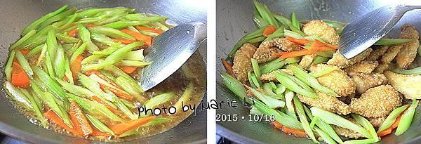 芹菜溜酥脆鯛魚片-04.jpg