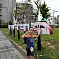 SAM_0453.jpg