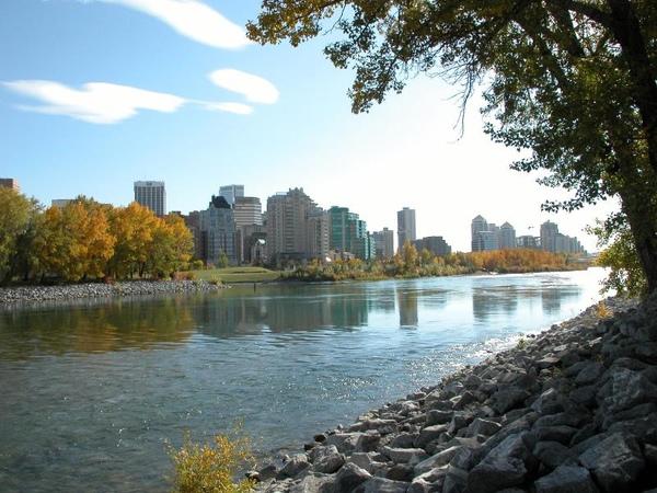 Bow River.jpg