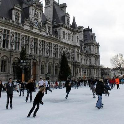 58003-patinoire